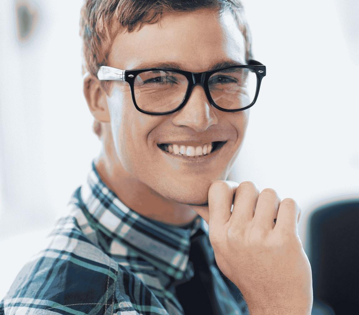 bigstock-profile-of-male-geek-smiling-w-35555741.jpg