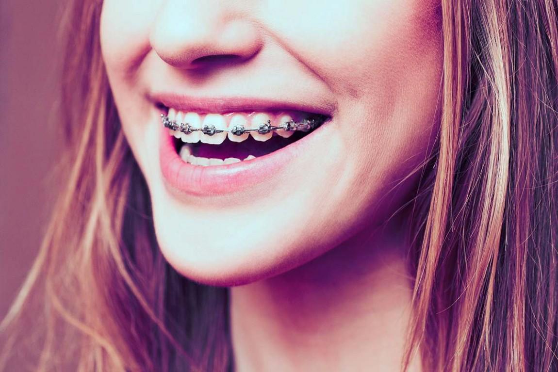 odontologia-gandia-clinica.jpg