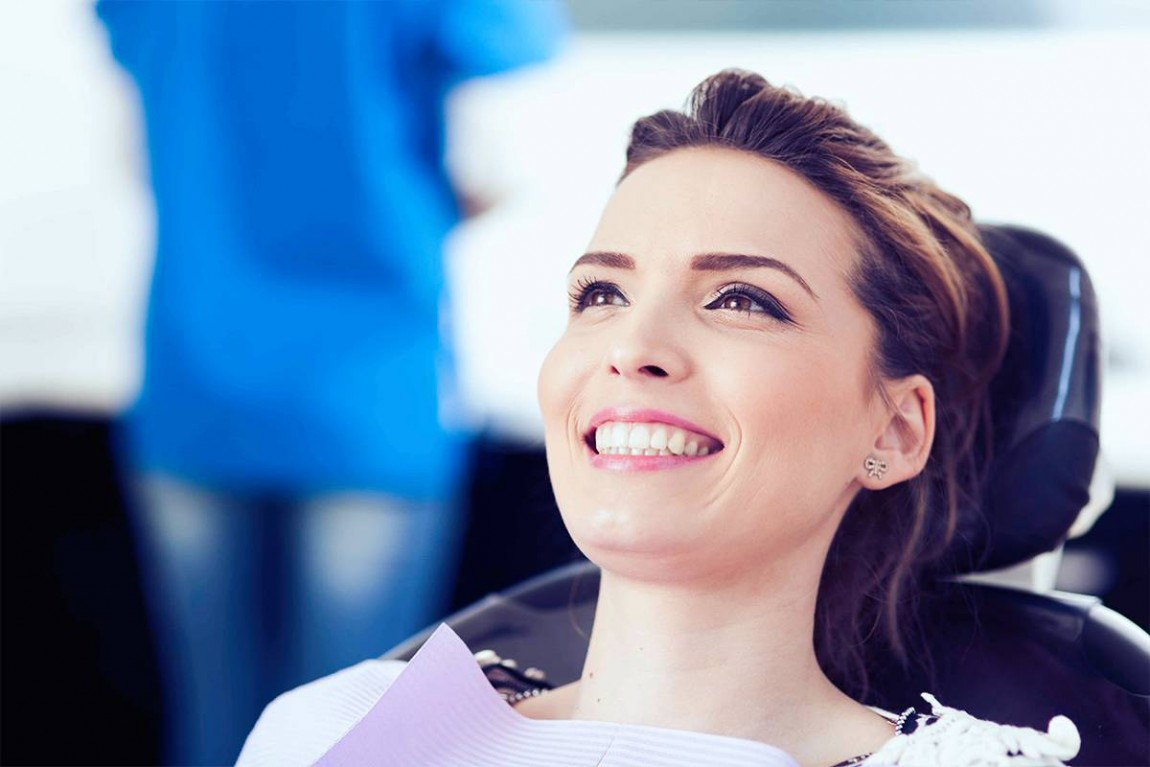 tratamiento-periodoncia-gandia.jpg