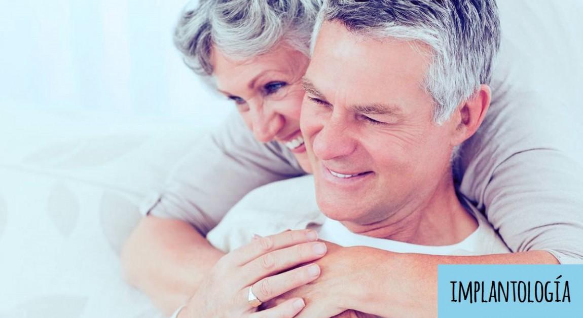 implantes-dentales-gandia-dentista.jpg