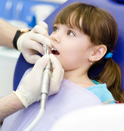 Odontología infantil: La importancia de la prevención para una futura boca sana