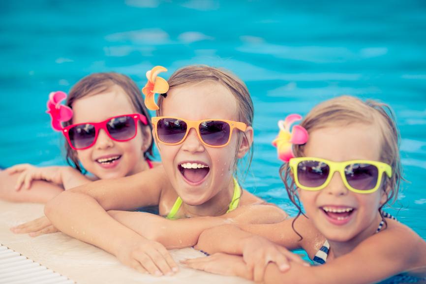 Riesgos para tu boca en verano